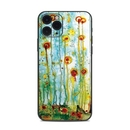 DecalGirl AIP11P-BTSUR Apple iPhone 11 Pro Skin - Beneath The Surface (Skin Only)