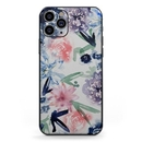 DecalGirl AIP11P-DREAMSCAPE Apple iPhone 11 Pro Skin - Dreamscape (Skin Only)