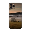 DecalGirl AIP11P-MISTYM Apple iPhone 11 Pro Skin - Misty Morning (Skin Only)
