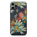 DecalGirl AIP11P-MONARCHG Apple iPhone 11 Pro Skin - Monarch Grove (Skin Only)