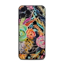 DecalGirl AIP11P-MYHAPPYPLACE Apple iPhone 11 Pro Skin - My Happy Place (Skin Only)
