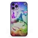 DecalGirl AIP11P-TACTUES Apple iPhone 11 Pro Skin - Taco Tuesday (Skin Only)