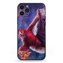DecalGirl AIP11P-THISMINE Apple iPhone 11 Pro Skin - This is Mine (Skin Only)