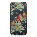 DecalGirl AIP11PM-MONARCHG Apple iPhone 11 Pro Max Skin - Monarch Grove (Skin Only)