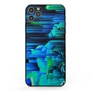 DecalGirl AIP11PM-SPCERACE Apple iPhone 11 Pro Max Skin - Space Race (Skin Only)