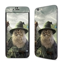 DecalGirl AIP6-CATDALF Apple iPhone 6 Skin - Catdalf (Skin Only)