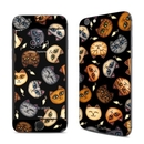 DecalGirl AIP6-CFACES Apple iPhone 6 Skin - Cat Faces (Skin Only)