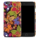 DecalGirl AIP6PCC-BLOOMING Apple iPhone 6 Plus Clip Case - Blooming