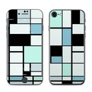 DecalGirl AIP7-COOLED Apple iPhone 7 Skin - Cooled (Skin Only)