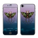 DecalGirl AIP7-ETHEREAL Apple iPhone 7 Skin - Ethereal (Skin Only)
