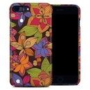 DecalGirl AIP7PCC-BLOOMING Apple iPhone 7 Plus Clip Case - Blooming