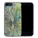 DecalGirl AIP7PHC-TRANSITION Apple iPhone 7 Plus Hybrid Case - Transition