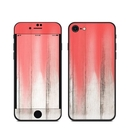 DecalGirl AIPSE2-FADING Apple iPhone SE (2020) Skin - Fading (Skin Only)