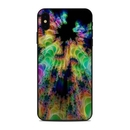 DecalGirl AIPXSM-BOGUE Apple iPhone Xs Max Skin - Bogue (Skin Only)