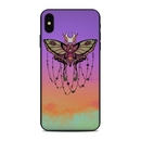 DecalGirl AIPXSM-DAYSPRING Apple iPhone Xs Max Skin - Dayspring (Skin Only)