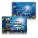 DecalGirl AITA-OFRIENDS Acer Iconia Tab A500 Skin - Ocean Friends (Skin Only)