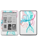 DecalGirl AK10G-MERMAIDTAILS Amazon Kindle 10th Gen Skin - Mermaid Tails (Skin Only)