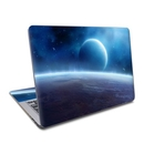 DecalGirl AZB3-SNGSRN Asus Zenbook 13.3 Skin - Song of Serenity (Skin Only)