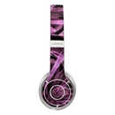 DecalGirl BS3W-EBLOSSOM Beats Solo 3 Wireless Skin - Energy Blossom (Skin Only)