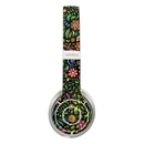 DecalGirl BS3W-NATDITZY Beats Solo 3 Wireless Skin - Nature Ditzy (Skin Only)