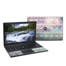 DecalGirl DL7490-BOHEMIAN Dell Latitude (7490) Skin - Bohemian (Skin Only)