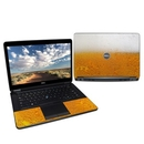 DecalGirl DLE7-ALE Dell Latitude E7450 Skin - Beer Bubbles (Skin Only)