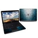 DecalGirl DLE7-ATMOS Dell Latitude E7450 Skin - Atmospheric (Skin Only)