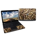 DecalGirl DLE7-BULLETS Dell Latitude E7450 Skin - Bullets (Skin Only)