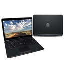 DecalGirl DLE7-CARBON Dell Latitude E7450 Skin - Carbon (Skin Only)