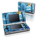 DecalGirl DSL-MOONDANCE DS Lite Skin - Moon Dance Magic (Skin Only)