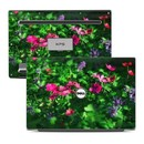 DecalGirl DX13-CLOVERSCP Dell XPS 13 Laptop Skin - Cloverscape (Skin Only)