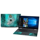 DecalGirl DX1365-NEVERLOST Dell XPS 13 2-in-1 (9365) Skin - Never Lost (Skin Only)