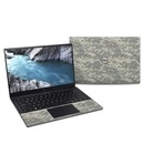 DecalGirl DX1380-ACUCAMO Dell XPS 13 (9380) Skin - ACU Camo (Skin Only)