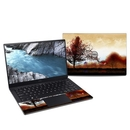 DecalGirl DX1380-AFFINITY Dell XPS 13 (9380) Skin - Affinity (Skin Only)
