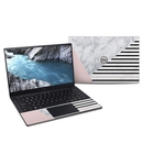 DecalGirl DX1380-ALLURING Dell XPS 13 (9380) Skin - Alluring (Skin Only)