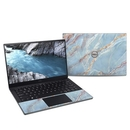 DecalGirl DX1380-ATLMRB Dell XPS 13 (9380) Skin - Atlantic Marble (Skin Only)