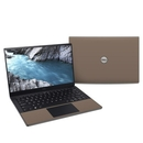 DecalGirl DX1380-SS-FDE Dell XPS 13 (9380) Skin - Solid State Flat Dark Earth (Skin Only)
