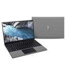 DecalGirl DX1380-SS-GRY Dell XPS 13 (9380) Skin - Solid State Grey (Skin Only)