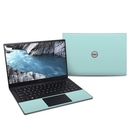 DecalGirl DX1380-SS-MNT Dell XPS 13 (9380) Skin - Solid State Mint (Skin Only)