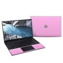 DecalGirl DX1380-SS-PNK Dell XPS 13 (9380) Skin - Solid State Pink (Skin Only)