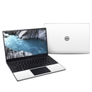 DecalGirl DX1380-SS-WHT Dell XPS 13 (9380) Skin - Solid State White (Skin Only)