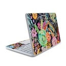 DecalGirl HC11-MYHAPPYPLACE HP Chromebook 11 Skin - My Happy Place (Skin Only)