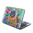DecalGirl HC11G4-LECHAT HP Chromebook 11 G4 Skin - Le Chat (Skin Only)
