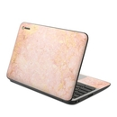 DecalGirl HC11G4-ROSE-MARBLE HP Chromebook 11 G4 Skin - Rose Gold Marble (Skin Only)