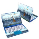 DecalGirl HPSN-ATCLOUDS HP Stream 11 Notebook Skin - Above The Clouds (Skin Only)