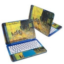 DecalGirl HPSN-VG-CAFETERRACE-NIGHT HP Stream 11 Notebook Skin - Cafe Terrace At Night (Skin Only)