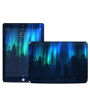 DecalGirl IPD6-SKYSONG Apple iPad 6th Gen Skin - Song of the Sky (Skin Only)