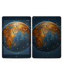 DecalGirl IPD7G-AIRLINES Apple iPad 7th Gen Skin - Airlines (Skin Only)