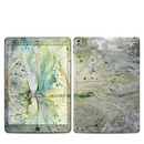 DecalGirl IPD7G-TRANSITION Apple iPad 7th Gen Skin - Transition (Skin Only)