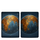 DecalGirl IPDA19-AIRLINES Apple iPad Air 2019 Skin - Airlines (Skin Only)